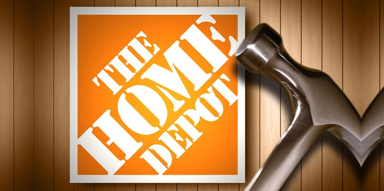 Home Depot Weekly Deal
