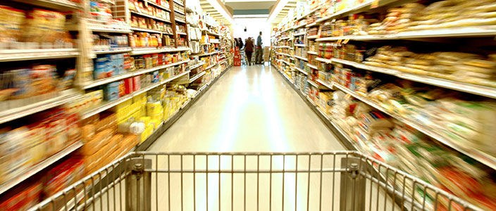 Deal or No Deal? Where the Real Savings are at the Grocery Store