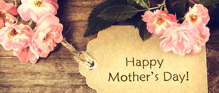 Best Deals for Mother's Day 2015