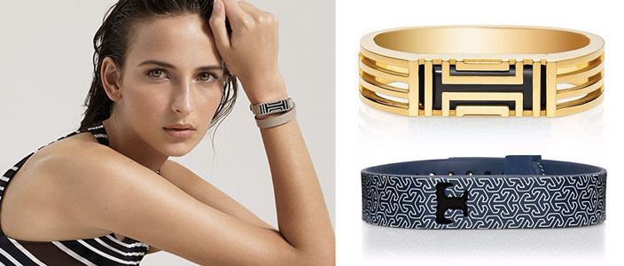 Fashionable Women's Wearables for Under $200