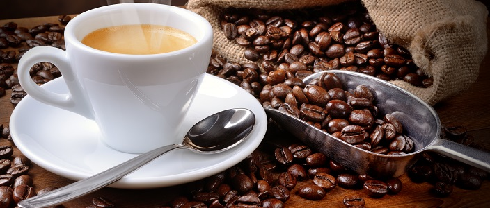 Save Money While You Get Your Coffee Buzz