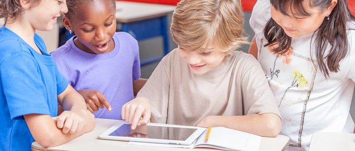 Make Learning Fun: Download These 6 Top Educational Apps