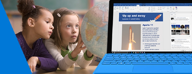 Go Back to School in Style with DubLi.com and Microsoft