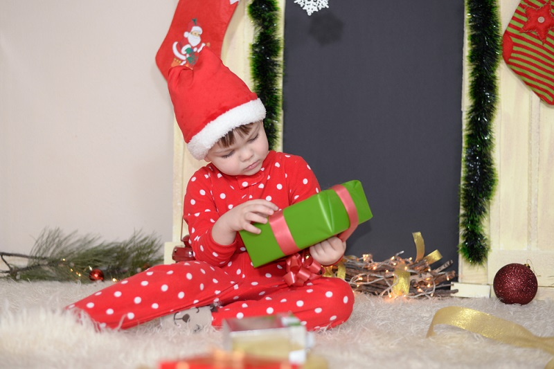 Last-Minute Gifts Children Will Love