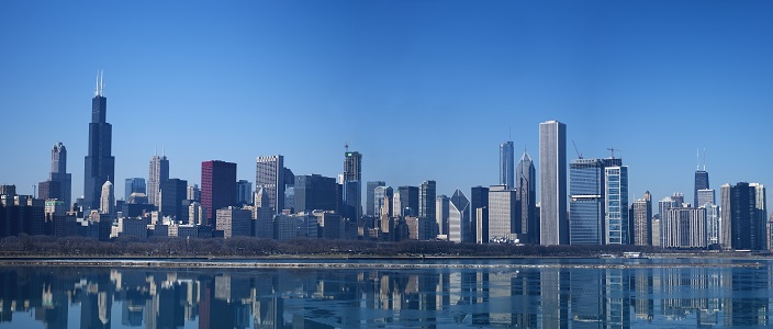 Spend a Day in Chicago for Under $100 - DubLi Blog