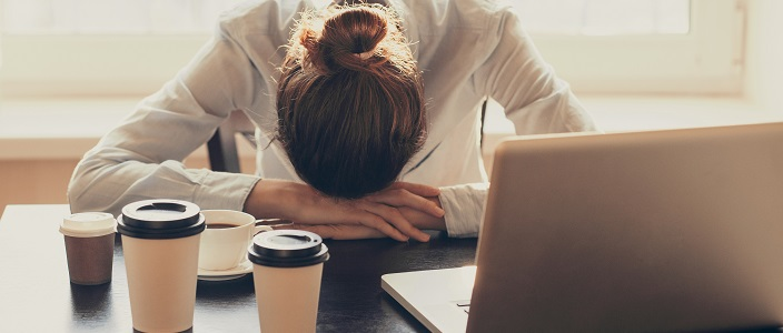 Essential Work-Life Balance Tips to Help You Avoid Burnout