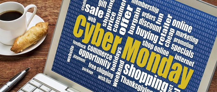 Quick Guide to Saving Big on Cyber Monday