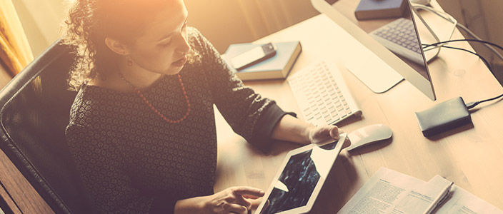 Easy Ways Freelancers Can Supplement Their Income
