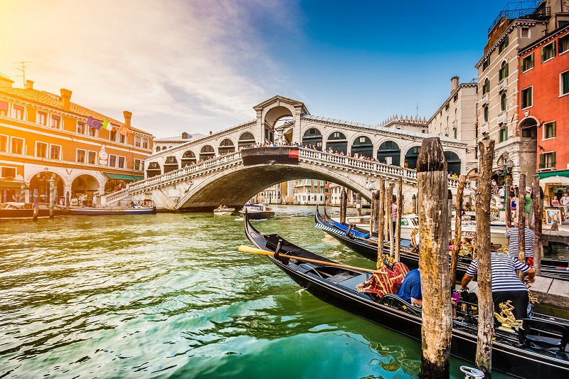 3 Incredible International Destinations You Need to Explore